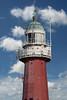 Leuchtturm Scheveningen (ralf.st) Tags: holland scheveningen leuchtturm ralfstamm meer küste niederlande 2016 nordsee strand kã¼ste denhaag zuidholland nl