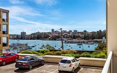 4G/13 East Esplanade, Manly NSW