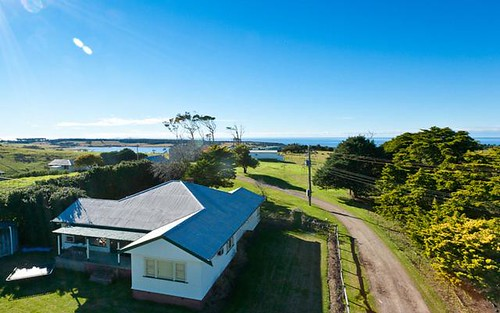 85 Haxstead Road, Central Tilba NSW 2546