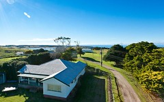 85 Haxstead Road, Central Tilba NSW