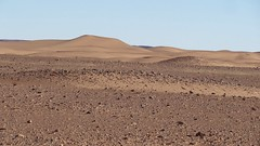 078-Maroc-S17-2014-VALRANDO (valrando) Tags: sud du maroc im sden von marokko massif saghro et dsert sahara erg sahel