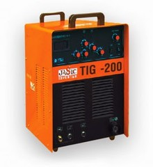 Máy hàn nhôm Jasic tig 200 AC DC tại TpHCM (mrbuithanhdong) Tags: máy hàn nhôm jasic tig 200 ac dc tại tphcm