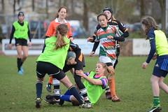 DSC_8904 (mbreevoort) Tags: rfchaarlem rugby rcthedukes brcbreda dioklrc thepickwickplayersdrc hookers goudarfc