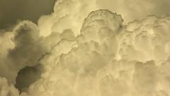 Boiling Clowds (rumimume) Tags: potd rumimume 2016 niagara ontario canada photo canon 550d t2i sigma cloud billow puffy sky summer outdoor nature