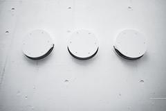 dp0q_161026_A (clavius_tma-1) Tags: dp0 quattro sigma  kamakura  kanagawa circle round white