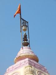 Bhagavan Sri Sridhara Swamy Paduka Ashrama Vasanthapura Photography By CHINMAYA M.RAO  (26)