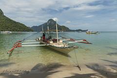 _MG_0421tag (Alan.P.Thompson) Tags: palawan philippines barangaybuenasuerte elnido