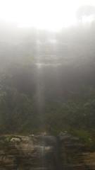 20161023_124859 (Eu Aventureiro | Vibe +) Tags: euaventureiro turismo ecoturismo esportesdeaventura esportesradicais trilhandocomrick excursao ibitipoca minasgerais parqueestadualdoibitipoca circuitodasaguas janeladoceu trilha aventura cachoeiras grutas cruzeiro vibepositiva vemparaonossomundo