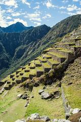 Machu Picchu (cuiti78) Tags: machu picchu per cusco