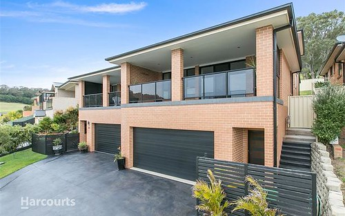 1/22 Darling Drive, Albion Park NSW 2527