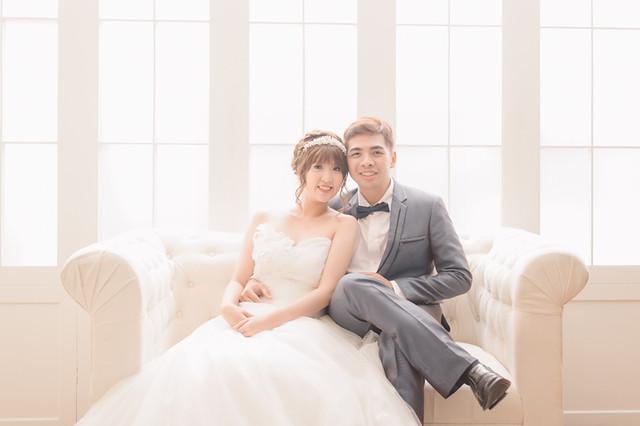 30613709545 93b3e4d92b z [台南自助婚紗] Ralf & Emily