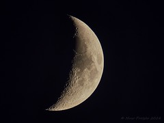 Man in the Moon (huw.prosser) Tags: olympus em5markii tokina 300 f28 mc14
