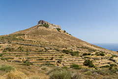 DSC06544a (I.H.Snaps) Tags: greece andros ormos korthiou