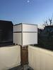 Balkonsternwarte, Home Observatory (pete_xl) Tags: alusteck observatorium balkon