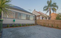 196 The Esplanade, Speers Point NSW