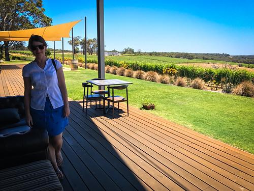Dad Australia Trip November 2016-53