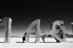 Felix Tian Burning Man 2016 Utopia30 (felixtian.com) Tags: burning man 2016 contaxrx zeiss21mm xpan infraredfilmhie kodaktmx100 ilforddelta400