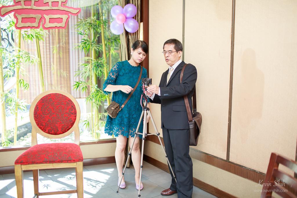 新竹婚禮紀錄-02