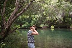 (alexandrabidian1) Tags: cuba outdoor travellovers travel nature green beautifulplace baracoa