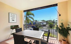 2/23-25 Archbold Road, Long Jetty NSW