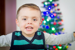 Gui (Rampager) Tags: canon 7d kid portrait guilherme