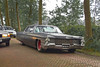 Cadillac Coupé DeVille 1965 (4328) (Le Photiste) Tags: clay generalmotorscompanycadillacdivisionwarrenmichiganusa cadillaccoupédeville cc cadillacdevilleseries68300683572doorhardtopcoupé 1965 americanluxurycar hardtop am8834 sidecode1 oldstyleweekendfoxwolde foxwoldethenetherlands thenetherlands billmitchell stanleyparker artisticimpressions beautifulcapture creativeimpuls digitalcreations finegold canonflickraward hairygitselite lovelyflickr mastersofcreativephotography photographicworld sexy soe thebestshot simplysuperb vividstriking vigilantphotographersunite wow wheelsanythingthatrolls yourbestoftoday aphotographersview alltypesoftransport anticando autofocus bestpeople'schoice afeastformyeyes themachines thelooklevel1red blinkagain cazadoresdeimágenes allkindsoftransport bloodsweatandgears gearheads greatphotographers oldcars carscarscars digifotopro django'smaster damncoolphotographers fairplay friendsforever infinitexposure iqimagequality giveme5 livingwithmultiplesclerosisms myfriendspictures photographers planetearthtransport planetearthbackintheday prophoto slowride showcaseimages lovelyshot photomix saariysqualitypictures transportofallkinds theredgroup interesting ineffable fandevoitures momentsinyourlife