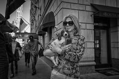 5th Ave (Roy Savoy) Tags: bw blackandwhite nyc streetphotography street people city roysavoy newyorkcity newyork blacknwhite streets streettog streetogs ricoh gr2 candid flickr explore candids photography streetphotographer 28mm nycstreetphotography gothamist tog mono monochrome flickriver snap digital monochromatic blancoynegro