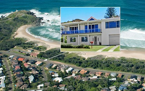 47 Matthew Flinders Drive, Port Macquarie NSW 2444