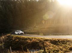 DSC_0578-2 (Guillaume G. Photographie) Tags: rally rallye hyundai i20 wrc 2017 essais test testday nikon d750 2485 2470 flash