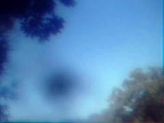Shi Haki (otomatk) Tags: surveillance japan saitama hanyu rainsuffershafoodworkshopweathercam