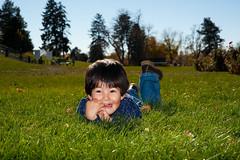 DSC00001 (Yxan) Tags: denver citypark sonya900 sonydslr cz2470mm colorado portraits