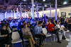 """TEDxBarcelonaSalon 15/11/16 • <a style=""""font-size:0.8em;"""" href=""""http://www.flickr.com/photos/44625151@N03/31009867426/"""" target=""""_blank"""">View on Flickr</a>"""
