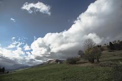 piche di cuar (Cisko1642) Tags: carnia friuli friuliveneziagiulia pentax pentaxk3ii sigma sigma1020 paesaggio montagna outdoor