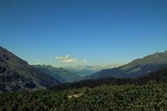 IMG_9990+ (Falko.Lehmann) Tags: rauris sterreich austria landscape