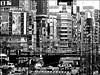 Shinjuku live (Armin Fuchs) Tags: arminfuchs japan tokyo shinjuku street