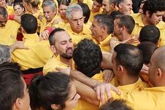 Diada CastelleraIMG_0048