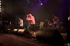 THE TALES OF MEERHOUT I (pluginmagdotcom) Tags: slection groezrock hellions letlive circa survive rancid circasurvive thedirtynil lessthanjake despisedicon munciegirls fouryearstrong frankturner gaellepitrel belgium meerhout punk hardcore