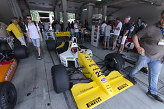 "Minardi_day_2016 (43) • <a style=""font-size:0.8em;"" href=""http://www.flickr.com/photos/144994865@N06/31139699605/"" target=""_blank"">View on Flickr</a>"
