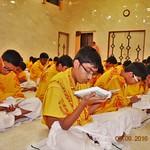 V. Purashcharan (16)