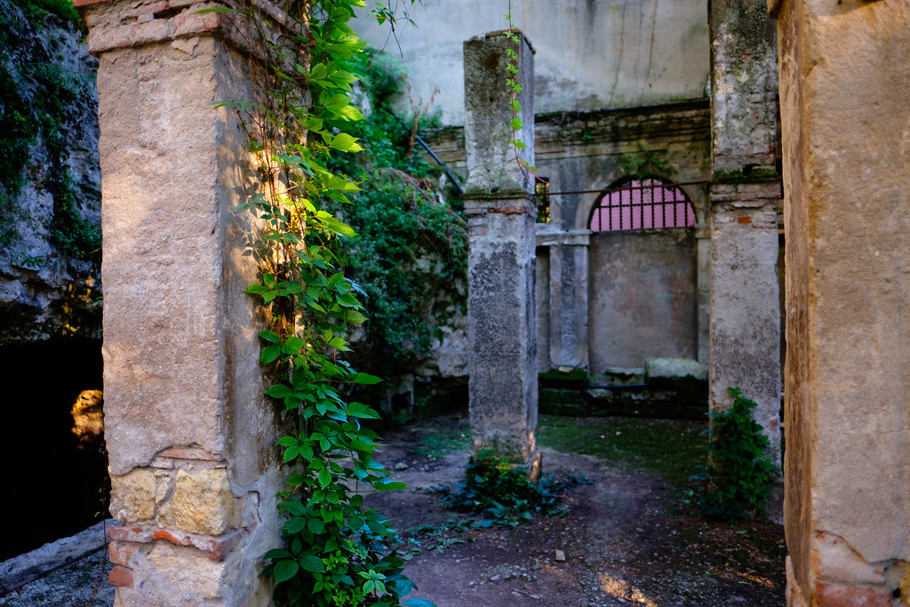 The world s most recently posted photos of garden and giusti