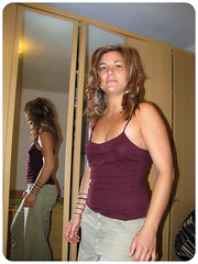 reg-111 (m_fifty_m) Tags: an1 pokies braless seethrough nips mirror