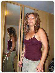 reg-111 (m_fifty_m) Tags: an1 pokies braless seethrough nips mirror