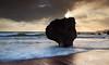 Mattiscombe Beach (GraemeKelly) Tags: graeme graemekellyphotography landscape devon
