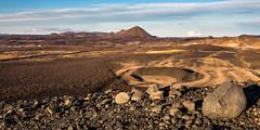 IMG_1180 (Mikl - Concept-Photo.fr (CRBR)) Tags: hverfjall myvatn islanderoadtripautotourwildsauvagenature2016octobreoctober islanderoadtripautotourwildsauvagenature2016octobreoctob norurlandeystra islande is