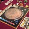 Ludopoly du 3/12, suite avec Terraforming Mars :-) #j2s