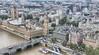 London (^ Johnny) Tags: london england 伦敦 英国 倫敦 londres лондон ಲಂಡನ್ लंडन লণ্ডন
