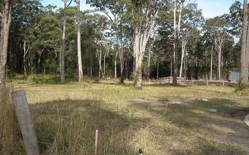 Lot 9, 19 Woodlands Drive, Hallidays Point NSW 2430