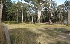 Lot 9, 19 Woodlands Drive, Hallidays Point NSW