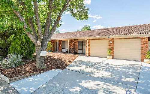 25 Arakoon Crescent, Isabella Plains ACT 2905
