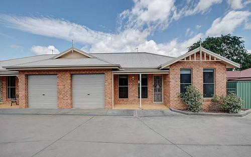 3/12 Denison Street, Mudgee NSW 2850